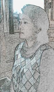 CartoonCamera_1351744720087.jpg