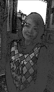 CartoonCamera_1351744875025.jpg