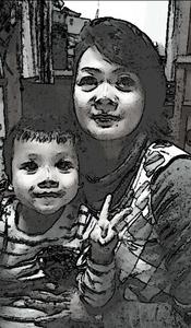 CartoonCamera_1351750134958.jpg