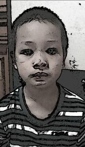 CartoonCamera_1351750283951.jpg
