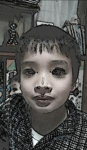 CartoonCamera_1351766395401.jpg
